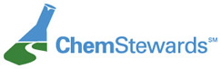 chemstewards_color_notag