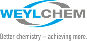weylchem-logo